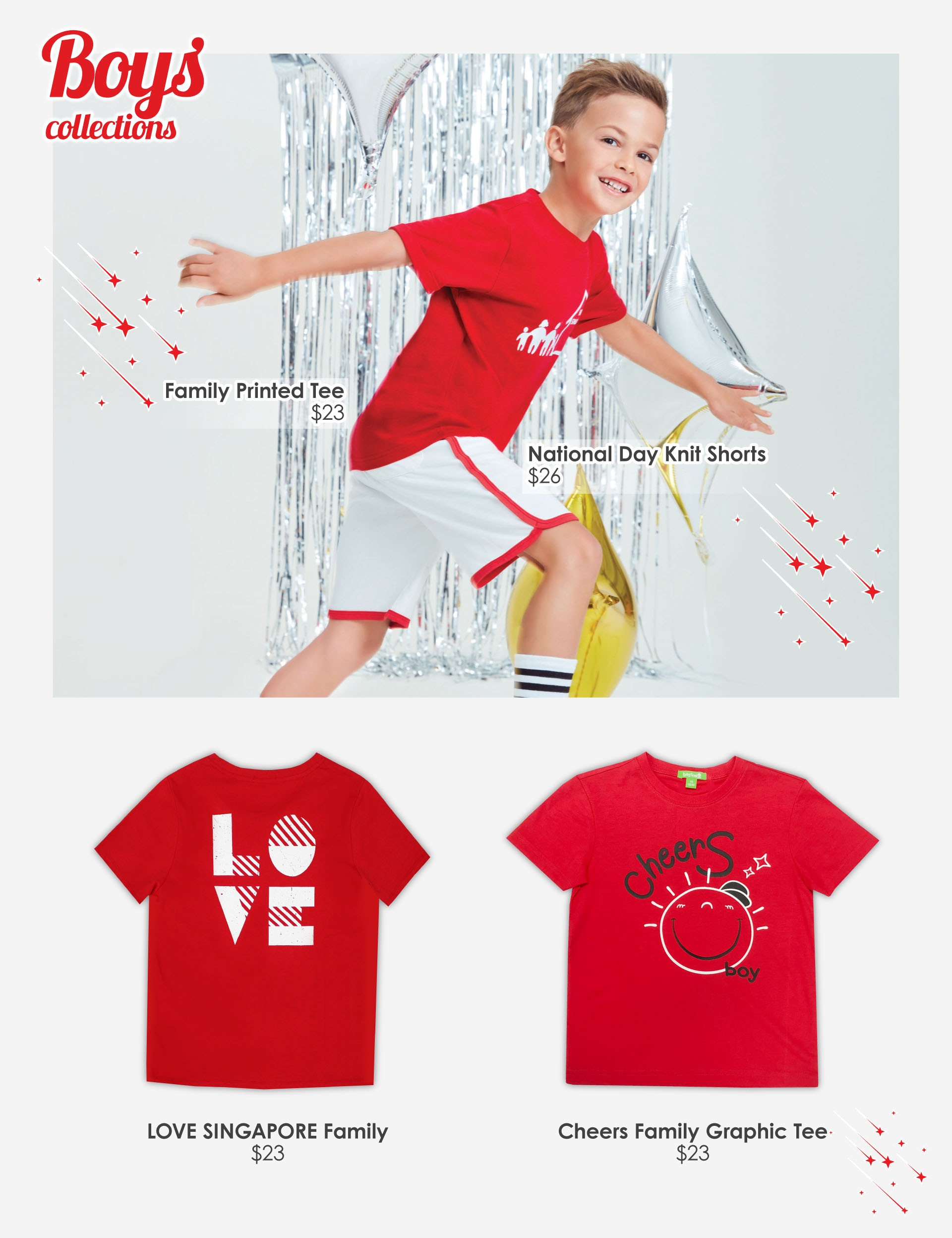 Lookbook (World Cup_SUM D3_Resize)