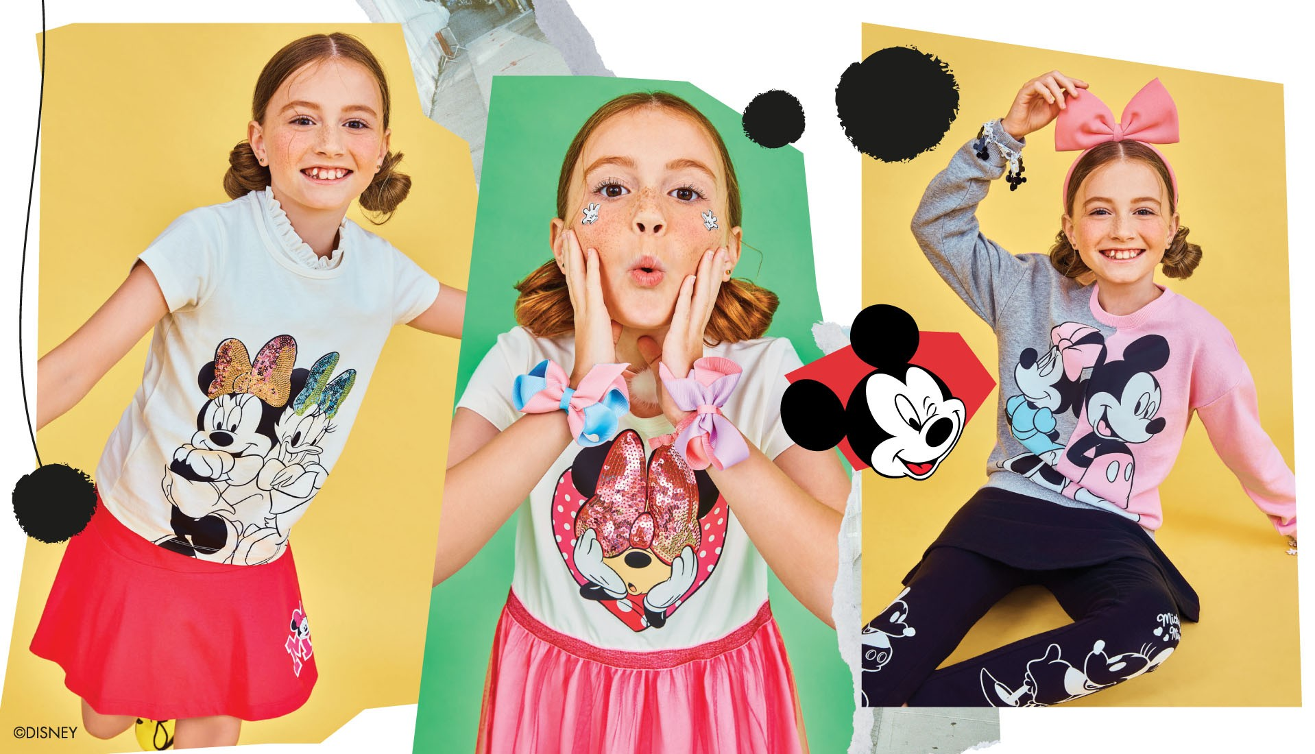 Mickey_Lookbook_R1