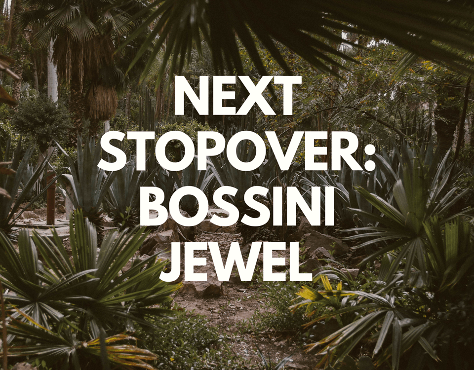next-stopover-bossini-jewel-header