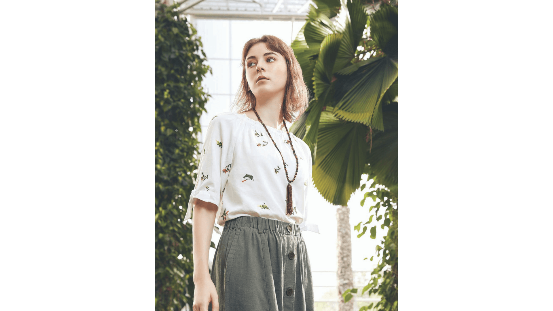 French Linen Website 7