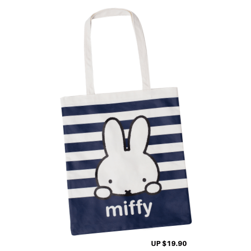 miffy-tote-bag