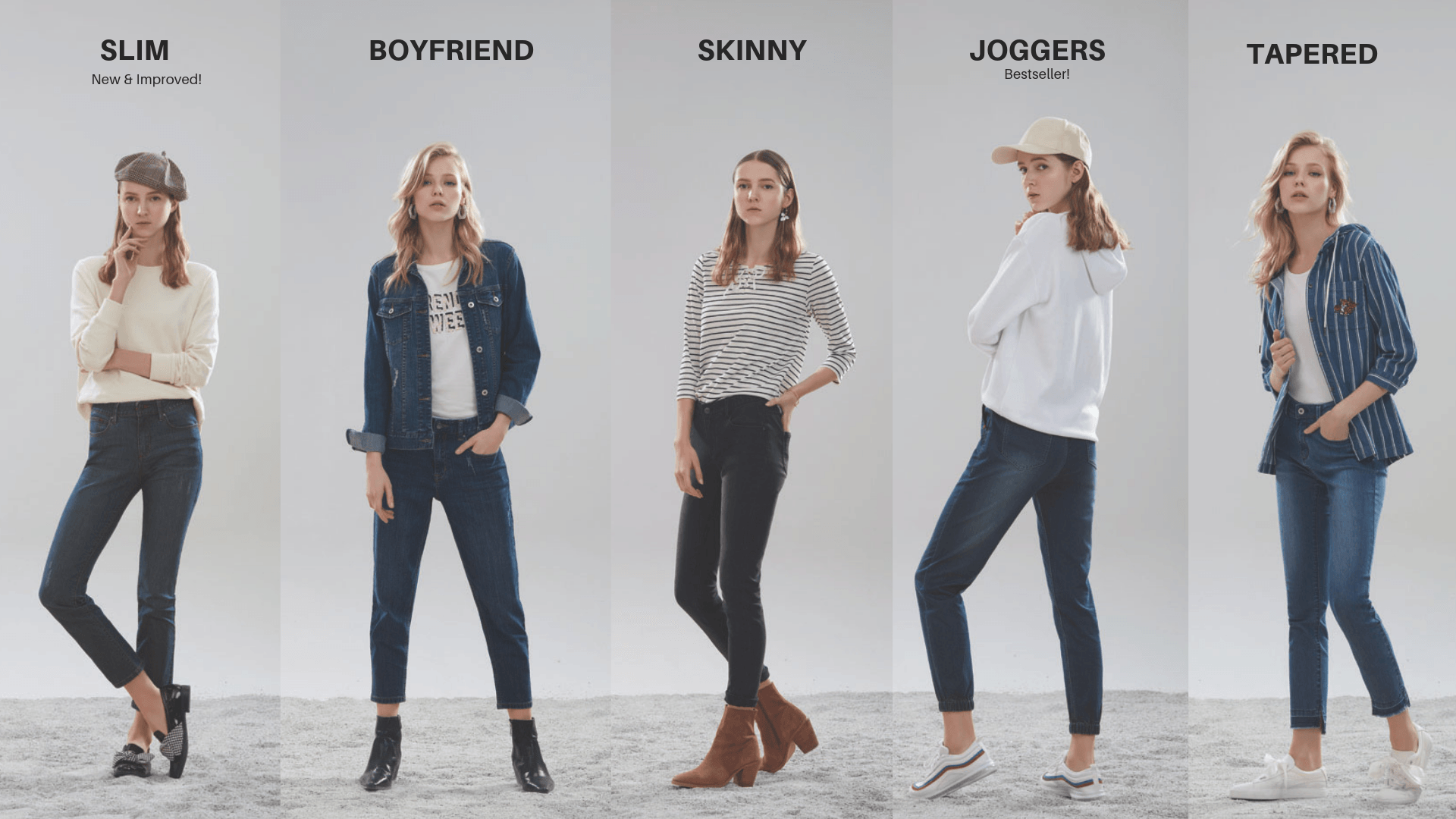 denim-featured-women-jean-styles