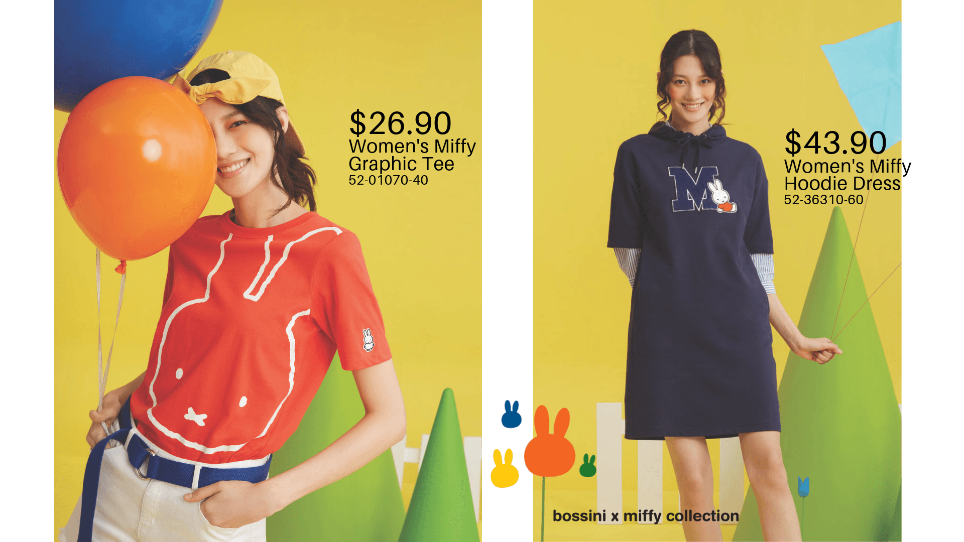 miffy-women-featured
