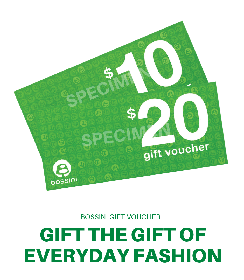 voucher-featured-promotion-gift