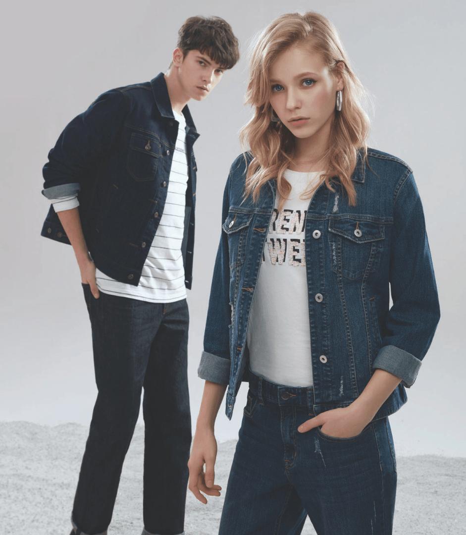 denim-featured-jeans-header-mobile