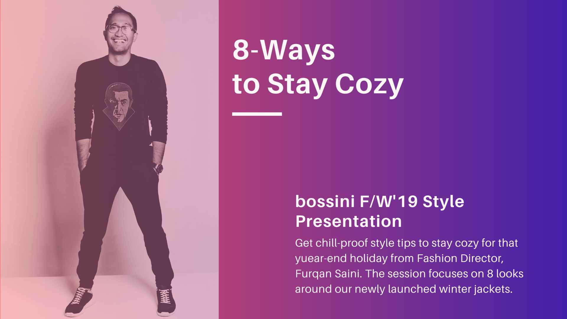 [WEBSITE] Styled for Warmth @ bossini Jewel (6)