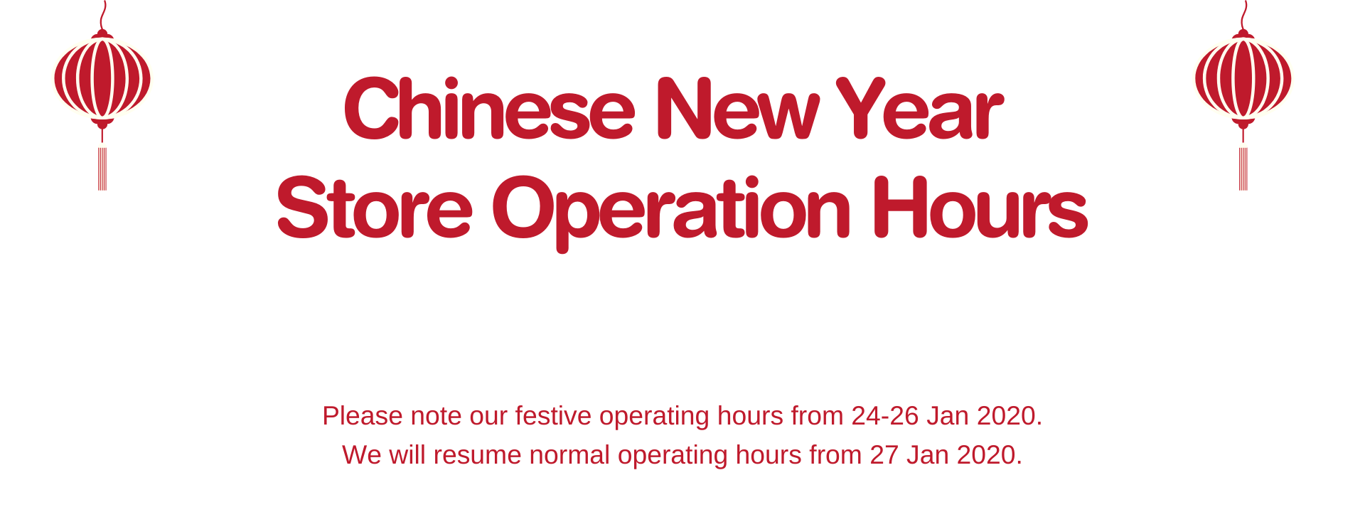 CNY Operating Hours (2)
