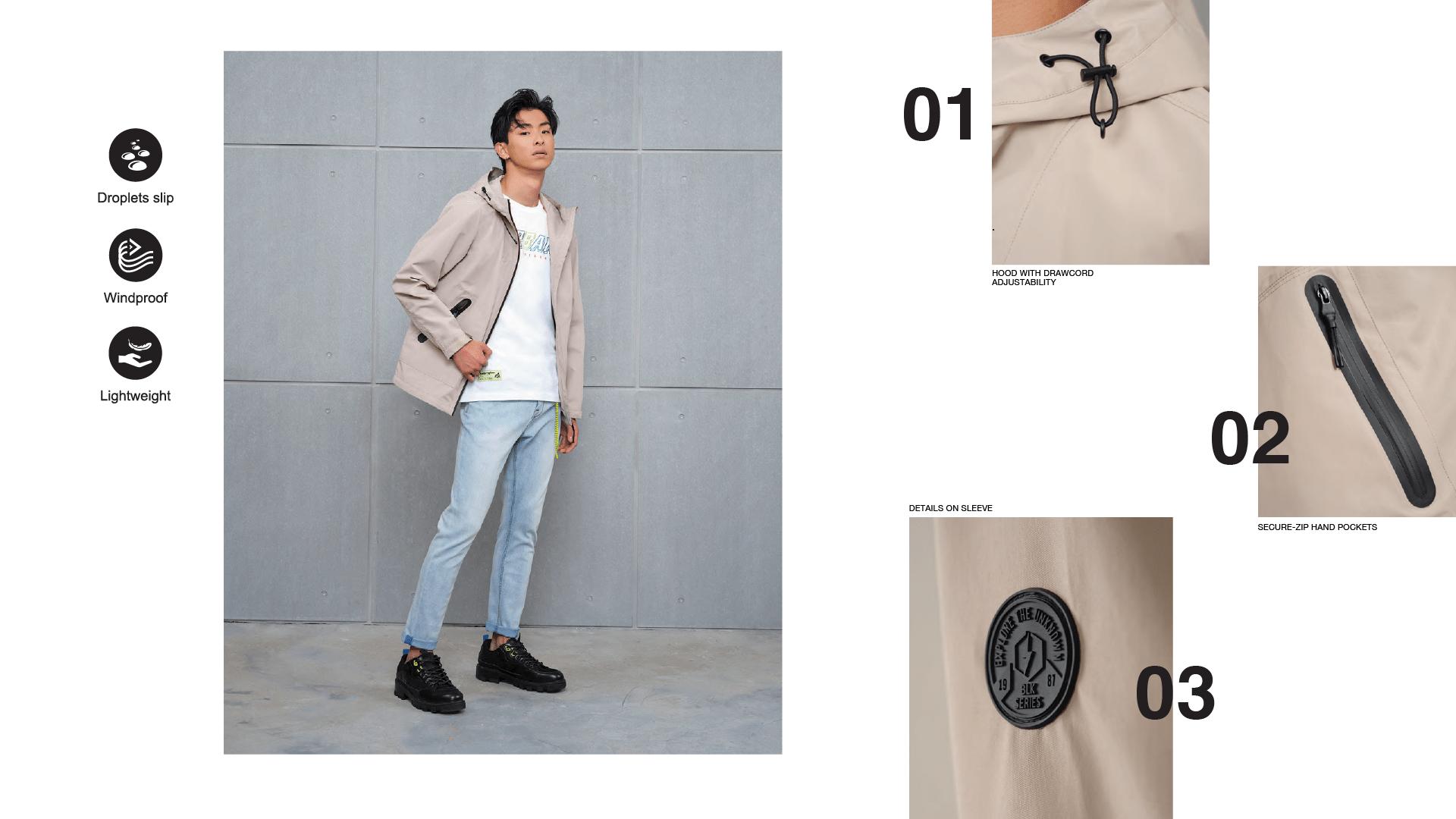 [WEBSITE] D1 (5)