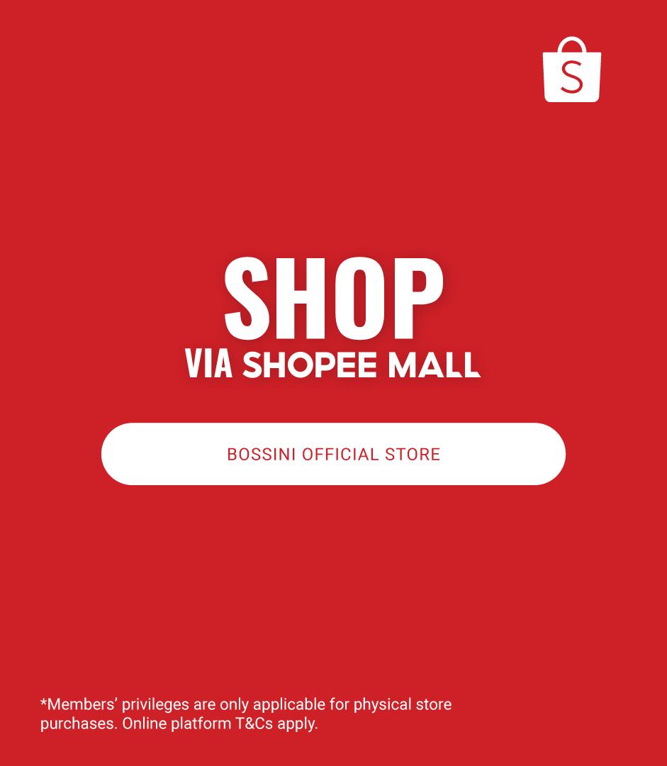 bossini-official-store-shopee-mall