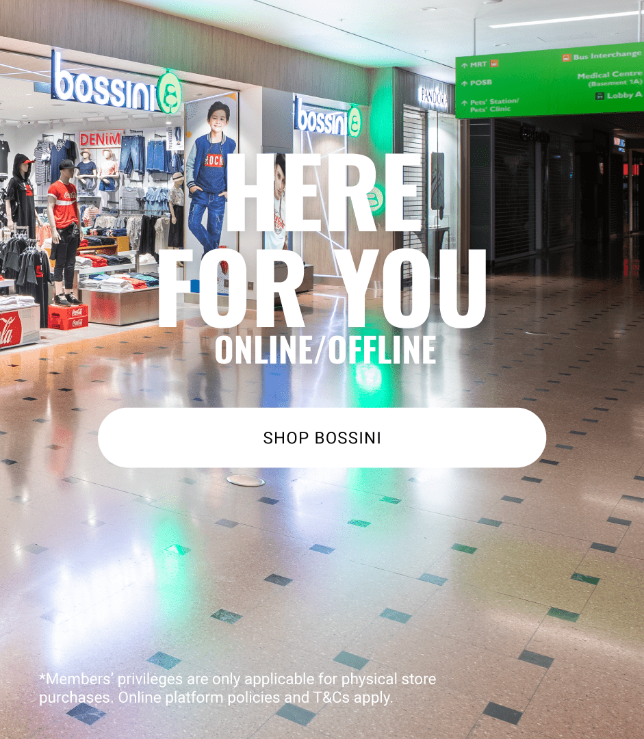 bossini-singapore-offline-stores